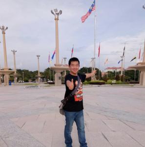 Liang,29-4