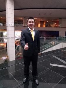 Liang,29-8