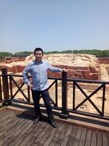 Liang,29-10
