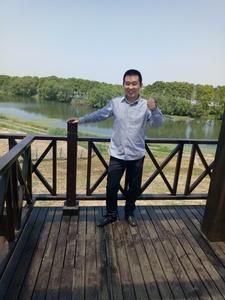 Liang,29-6