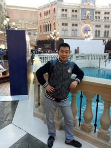 Liang,29-7