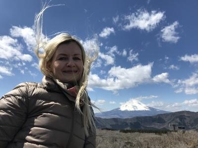 Alexandra,38-4