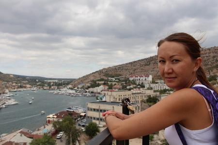 Olga,33-2
