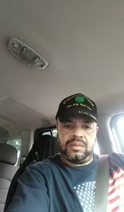 Steve,51-6