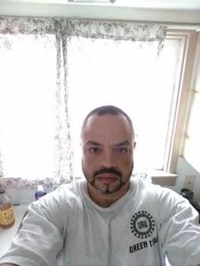 Steve,51-3