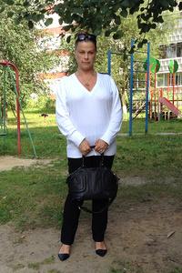 Irina,46-2