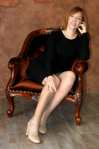 Anna,43-3