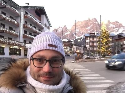 Luca,42-9
