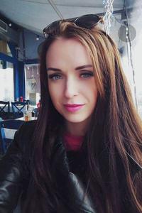 Kseniya,32-1