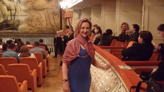 Olga,45-3