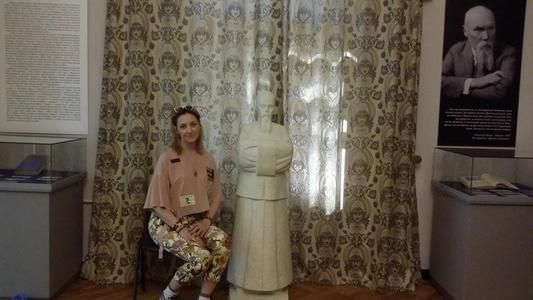 Olga,45-16