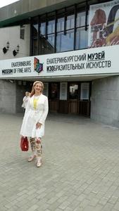 Olga,45-12