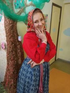 Olga,45-9