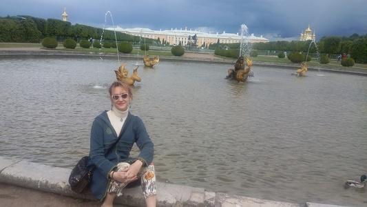 Olga,45-15