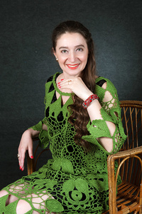 Tatiana,56-2