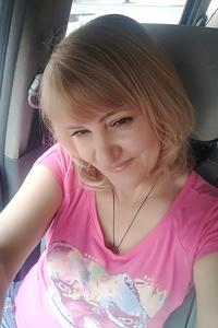 Liliya,50-1