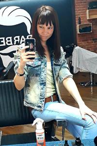 Yulya,31-1