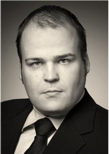 Markus,36-1