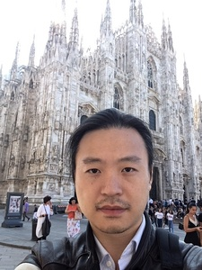 Yubin,34-3