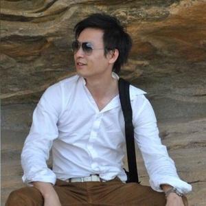 Yubin,34-2