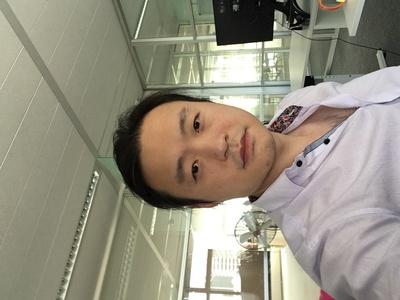 Yubin,34-1