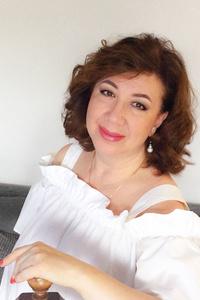 Sofia,54-1