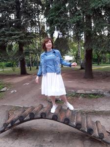 Sofia,54-14