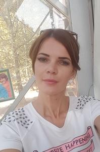Tatyana,38-2