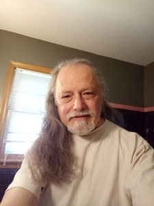 Randy,64-4