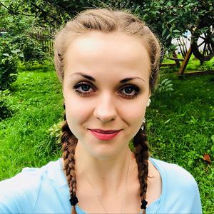 Alexandra,26-2