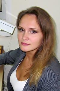 Anastasia,37-1