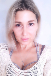 Luiza,39-1