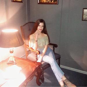 Natalia,24-2