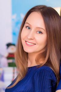 Tatyana,41-1