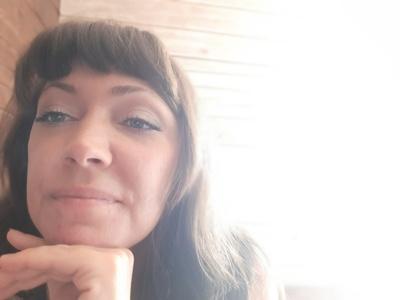 Olya,38-5