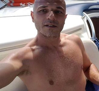 Gianfranco,40-2