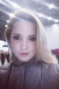 Natalia,39-2
