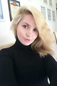 Natalia,38-1