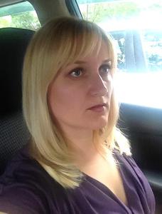 Elena,40-2