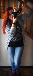 Elena,23-3