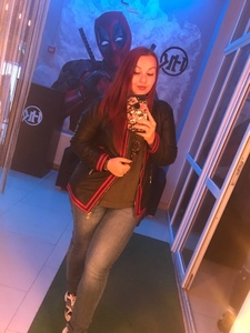 Elena,23-5