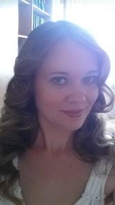 Elena,35-5