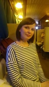 Kate,34-8