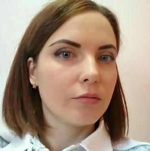 Kate,34-2