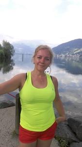 Olga,47-9