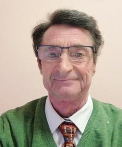Victor,57-1