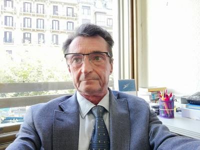 Victor,57-3