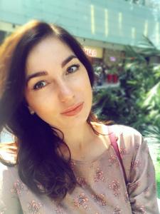 Tanya,31-3