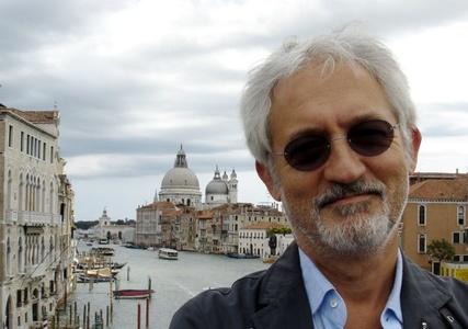 Maurizio,65-2