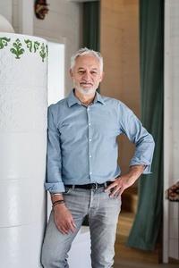 Maurizio,65-5